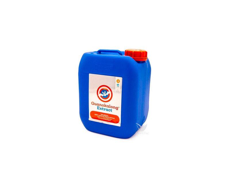 Guanokalong líquido 5 l