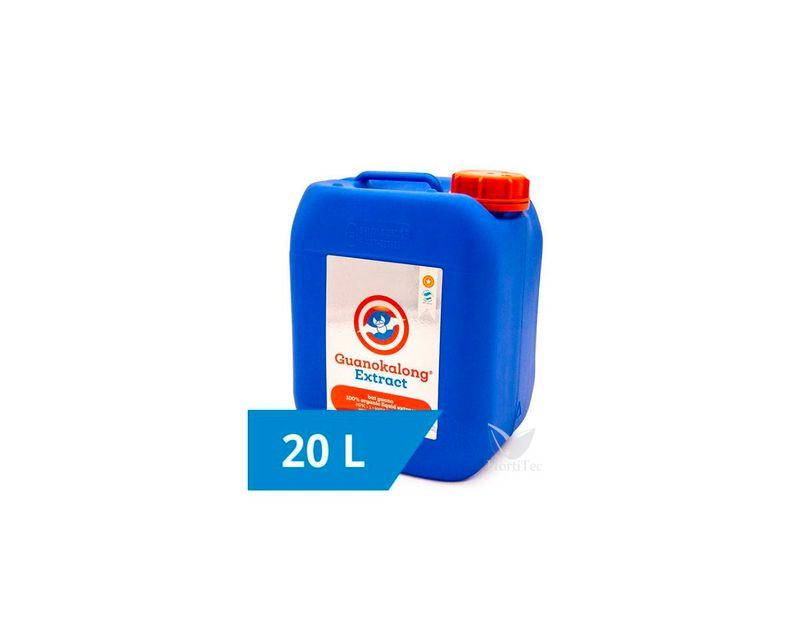 Guanokalong líquido 20 l