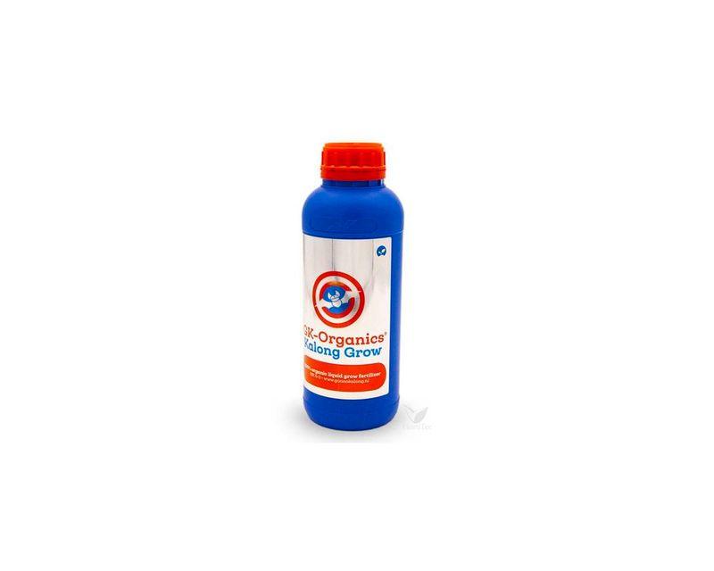 Kalong liquido crecimiento 1 l