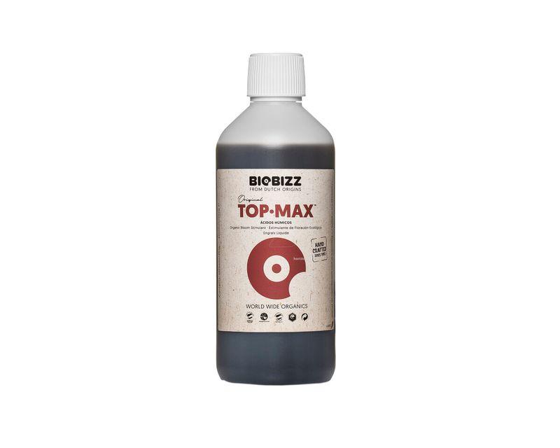 Topmax 500ml
