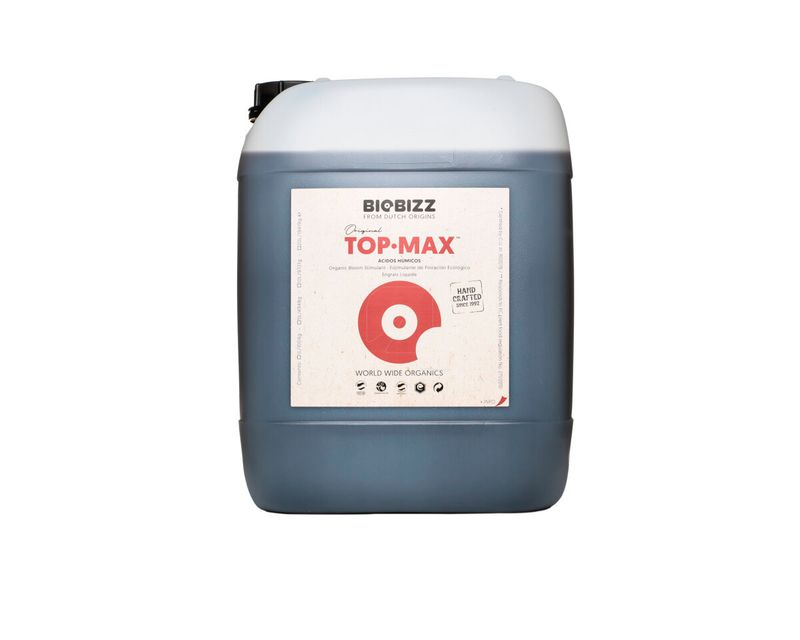 Topmax 10l