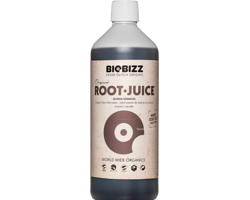 Rootjuice 1l