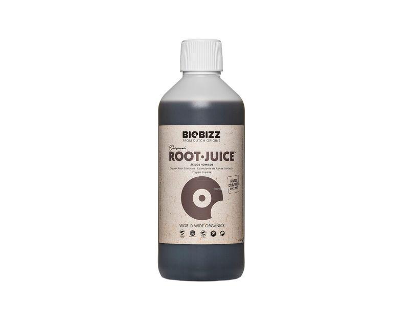 Rootjuice 500ml