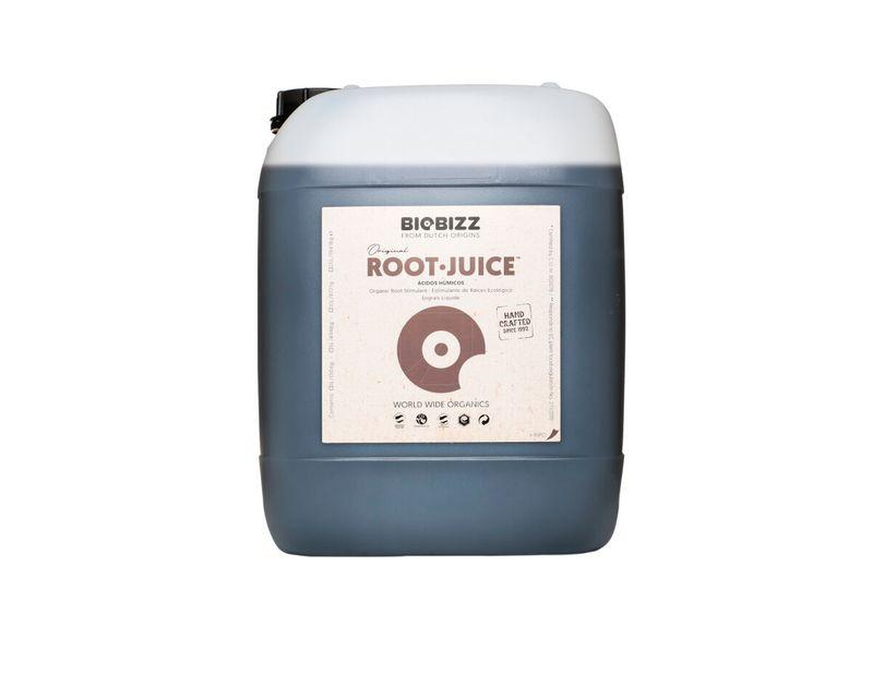 Rootjuice 10l