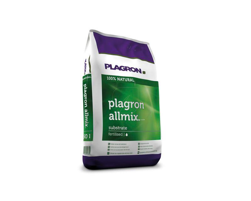 797030-50l-plagron-allmix.png