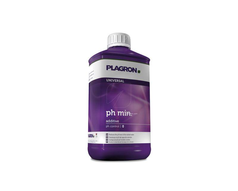 pH Min. Plagron