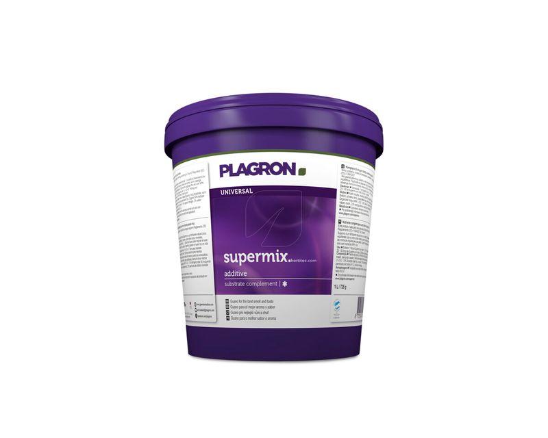 Supermix Plagron 1L