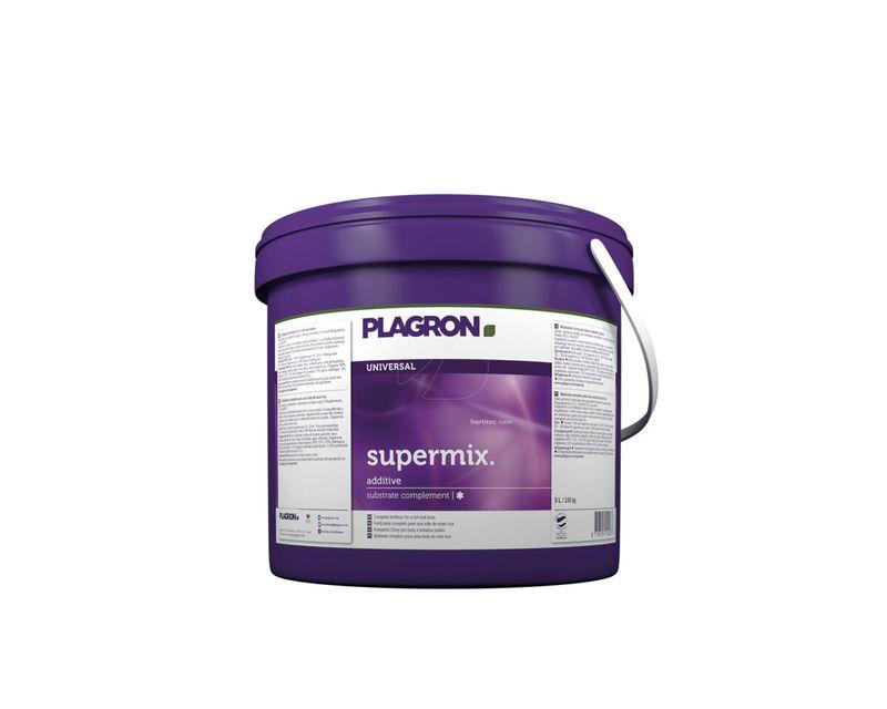Supermix Plagron 5L