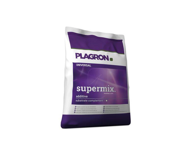 Supermix Plagron 25L