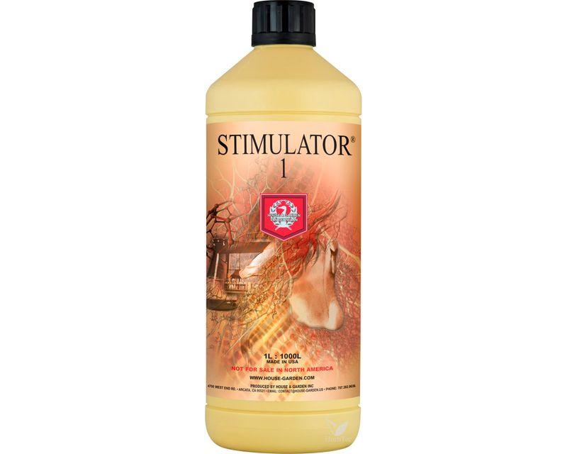 Stimulator 1l