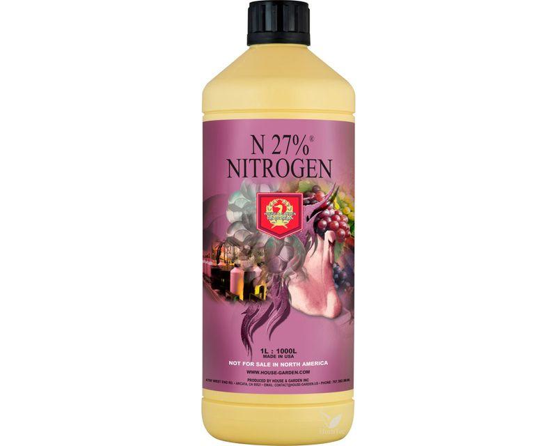 799128-nitrogen-boost.jpg