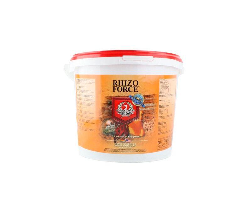 Rhizo force 4kg