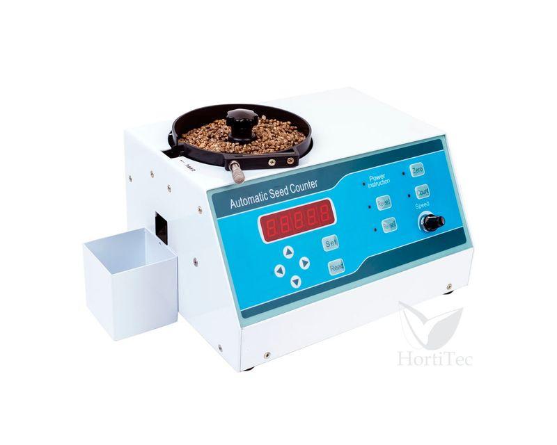 900025-maquina-contadora-semillas-eco.jpg