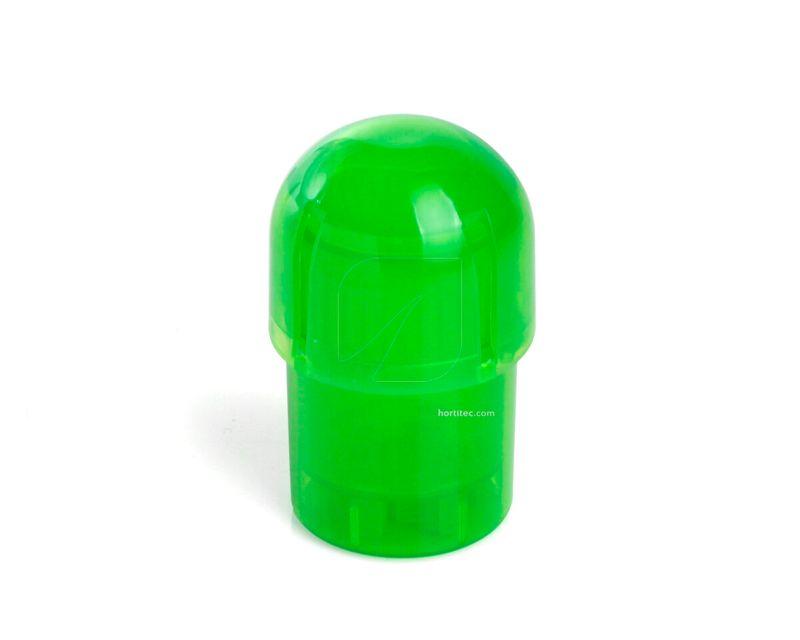 900077-grinder-contenedor-2en1_2.jpg