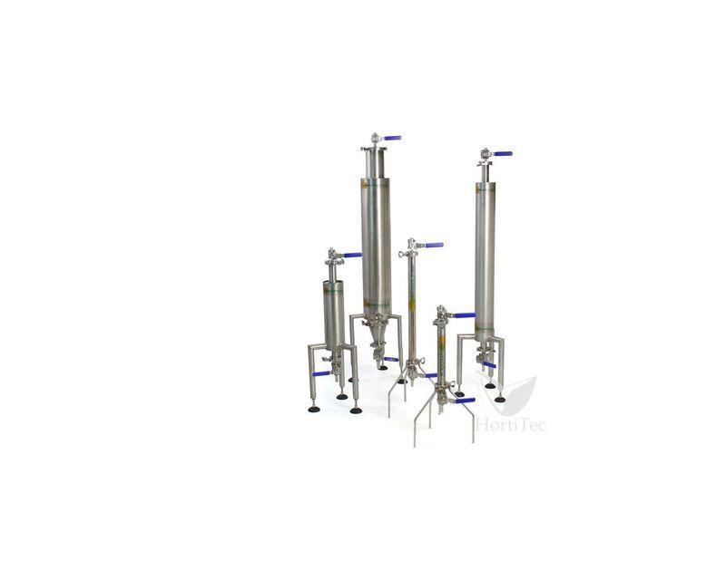 900269-tubo-extraccion-hemptools.jpg