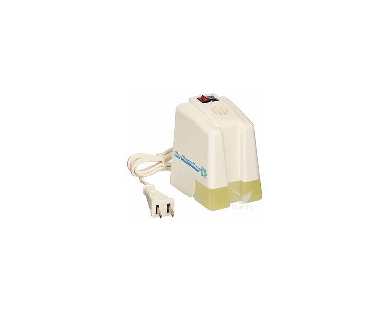 neutralizer pro kit enchufe