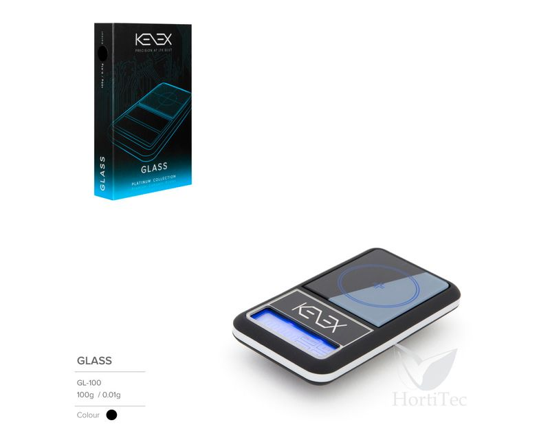 900719-bascula-glass.jpg