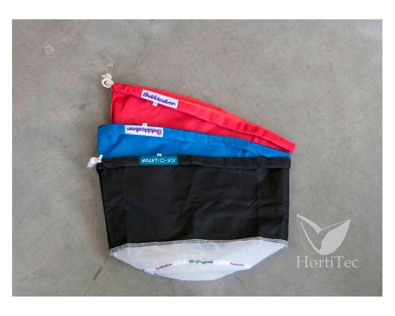 911982-small-iceolator-3-bag-set.jpg