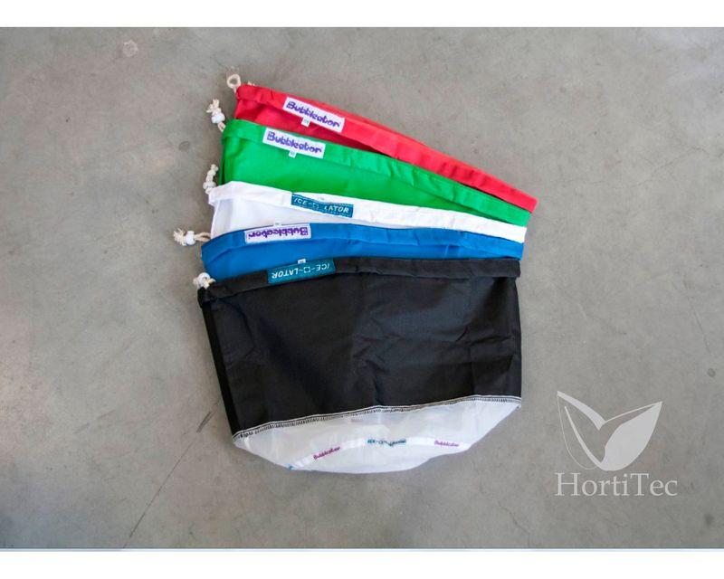 911984-small-iceolator-5-bag-set.jpg