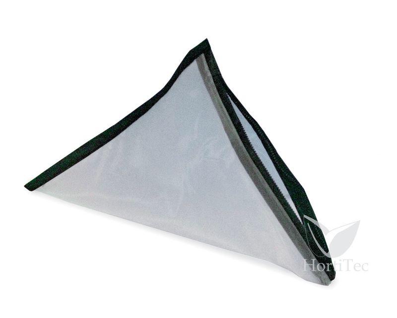 912030-bolsas-triangulares-bubblextractor.jpg