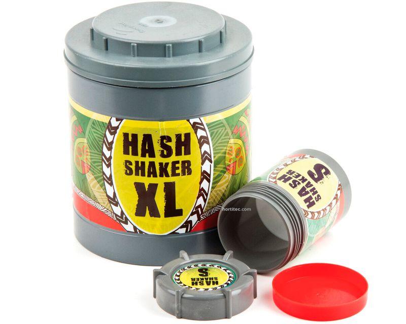 912127-hash-shaker.jpg