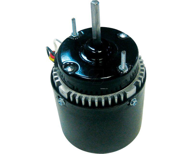 912168-motor-original-workstation-rotor.png