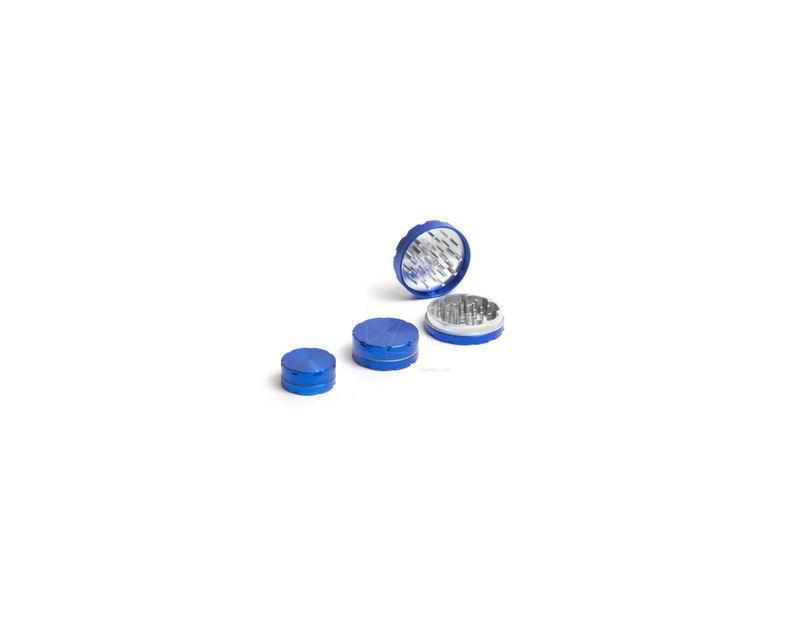 912177-grinder-2partes-de-luxe-azul.jpg