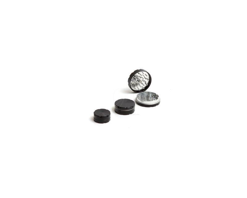 912177-grinder-2partes-de-luxe-negro.jpg