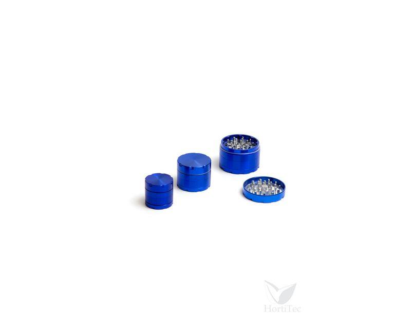 912183-grinder-de-luxe-4partes-azul.jpg