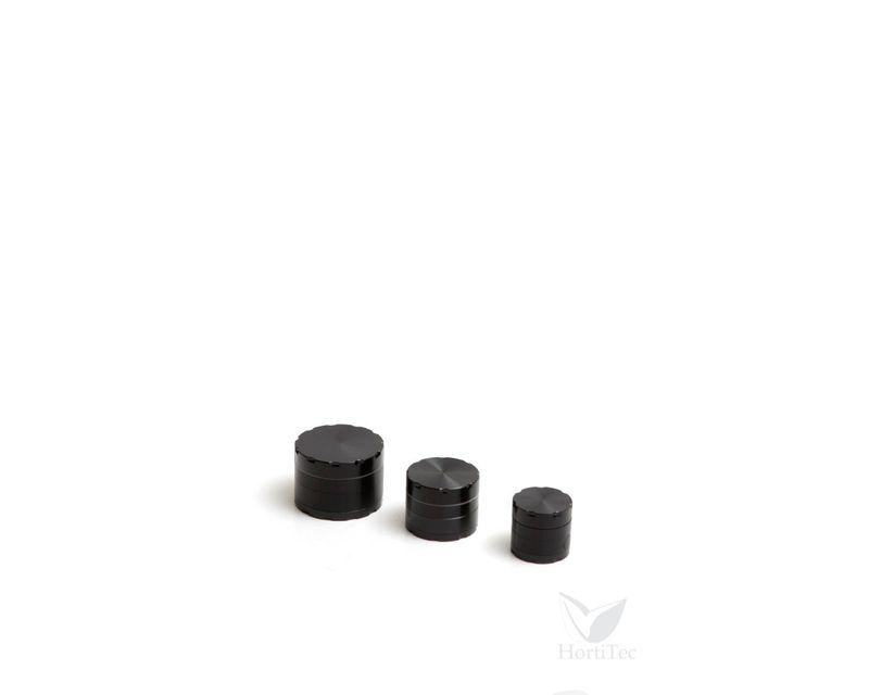 912183-grinder-de-luxe-4partes-negro.jpg