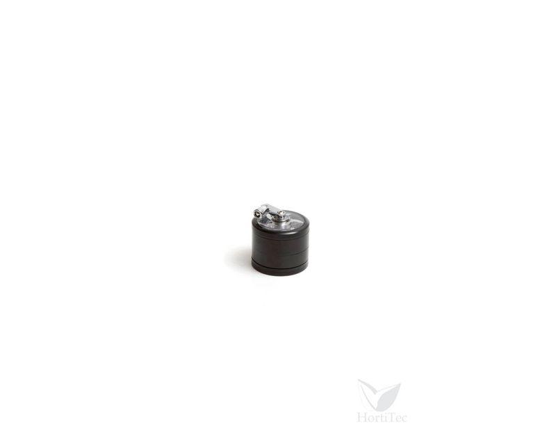 912188-grinder-molinillo-negro.jpg