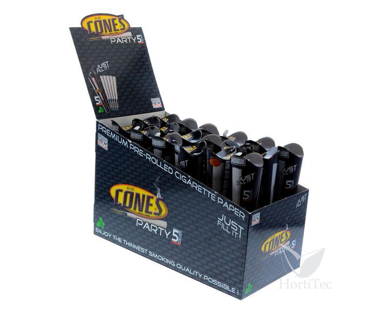 912210-cones-party-size-caja.jpg