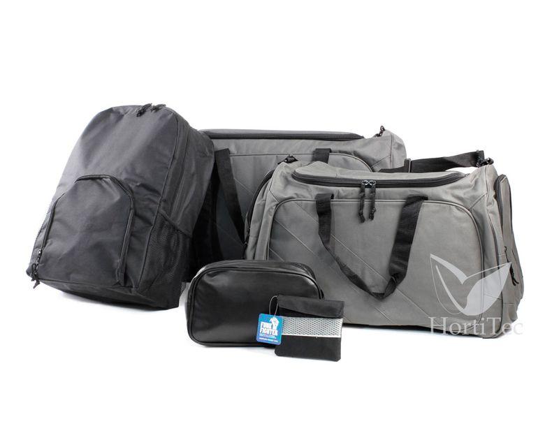 912390-funk-fighter-travel-bag.jpg