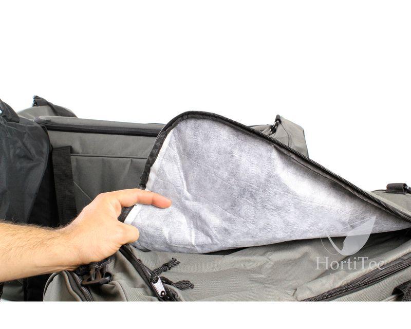 912391-funk-fighter-backpack-bag-2.jpg