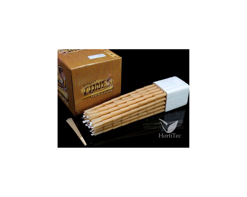 912496-caja-cones-natural-king-size-deluxe-2.jpg