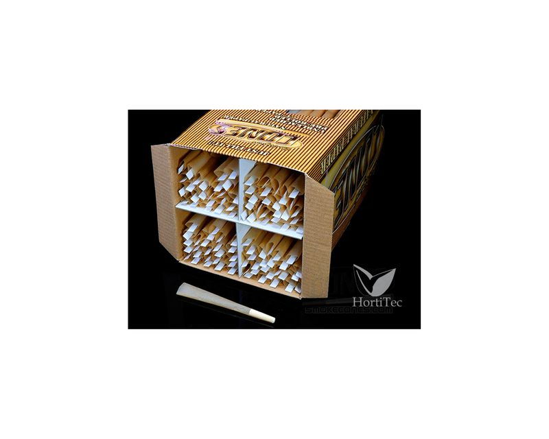 912496-caja-cones-natural-king-size-deluxe.jpg