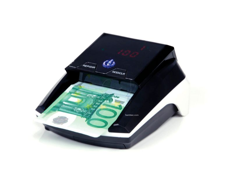 912515-detector-billetes-d150.jpg