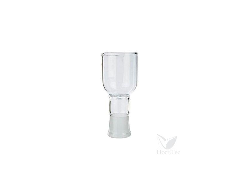 912747-glass-aromatherapy-dish-arizer.jpg