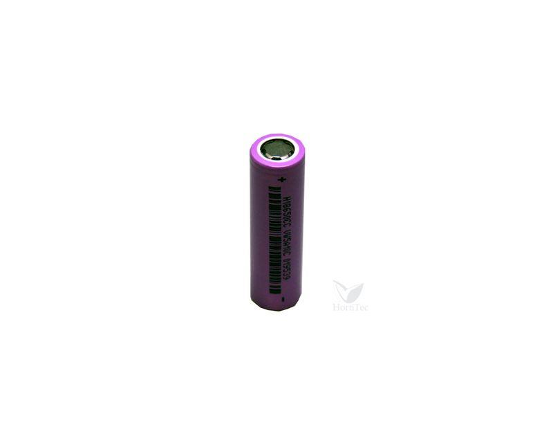 912803-bateria-arizer-air.jpg