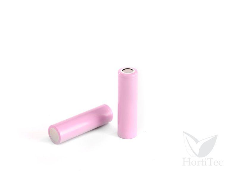 912822_recambio-bateria-vaporizador.jpg
