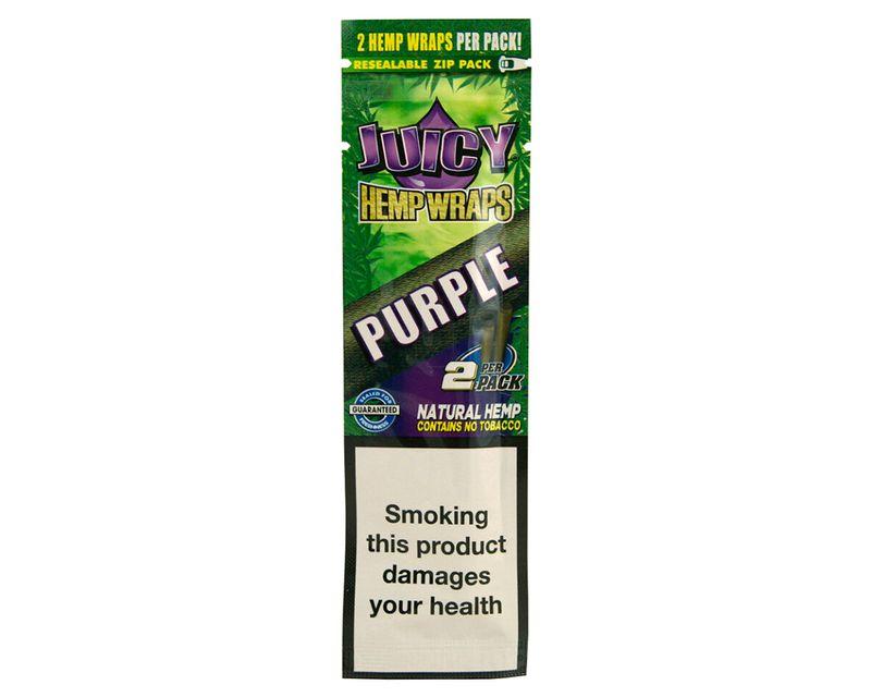 912832-papel-hemp-purple.jpg