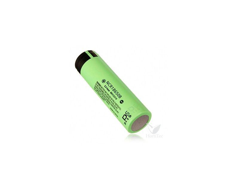912857-arizer-air-ii-bateria-extra.jpg