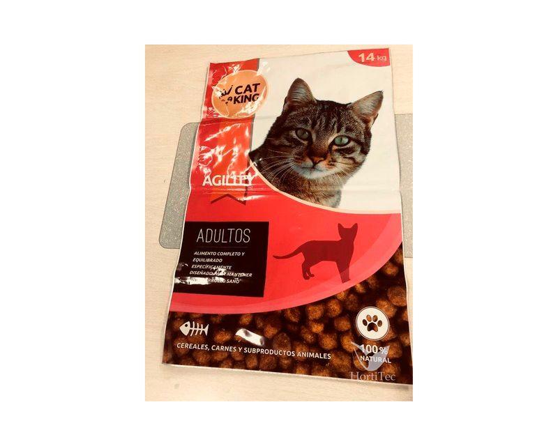 912883-bolsa-pienso-gato-cat-king.jpg