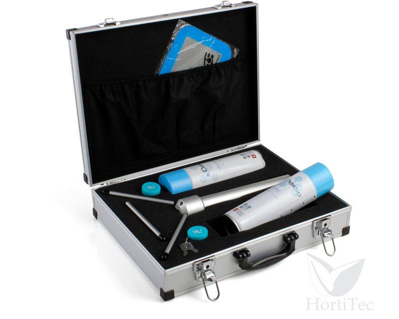913100-kit-maletin-dexo.jpg