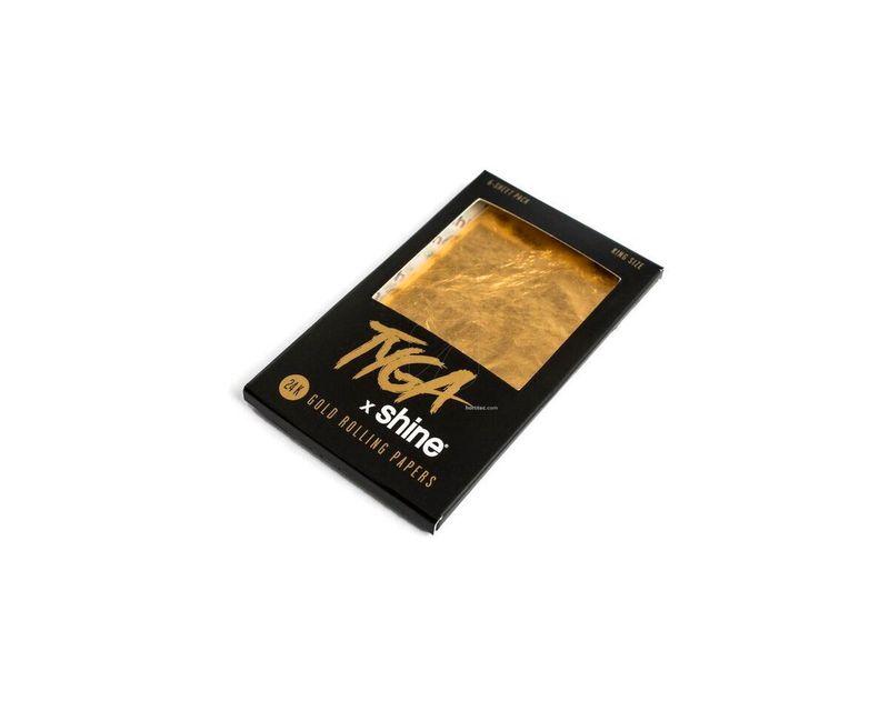 913123-papel-shine-gold.jpg