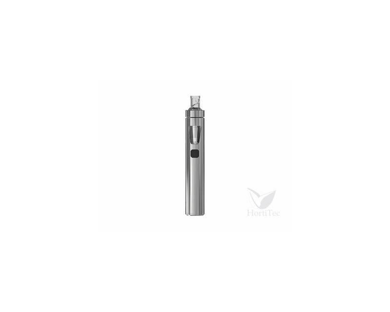 913185-cigarrillo-ego-aio.jpg
