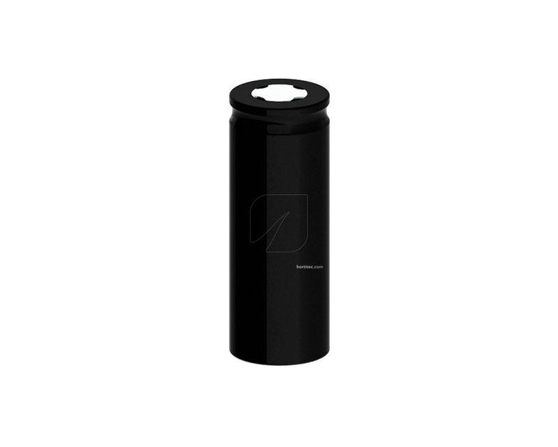 Batería 18500 para Phantom