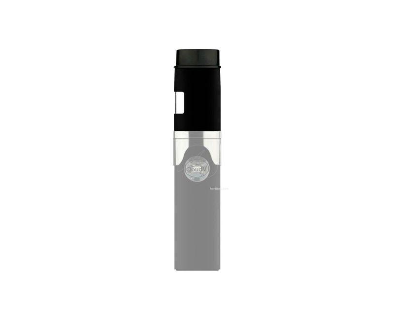 913207-platinum-mini-mouthpiece.jpg