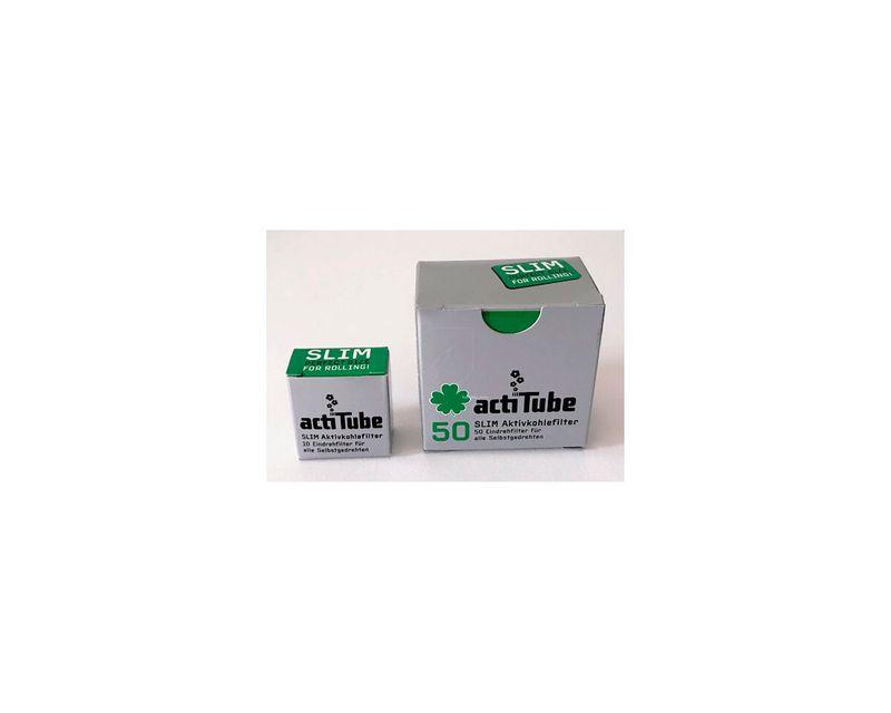 914050-filtro-slim-actitube.png