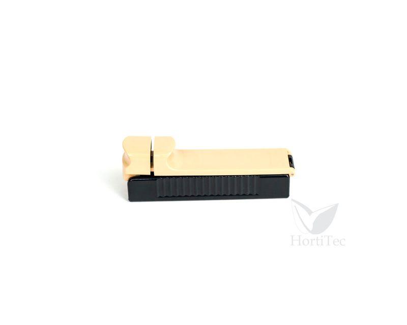 919123-maquina-rellenar-cigarrillos-2.jpg